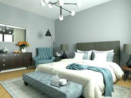 hotel style bedding boutique bedroom ideas sets comforter