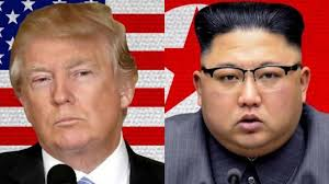 Trump to receive letter from Kim Jong Un