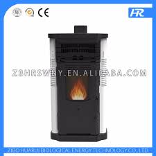 china wood pellet stove indoor fireplace free standing fireplace china wood burning fireplaces china wood pellet fireplace