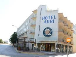 Hotel Aubi Best Price On Hotel Aubi In Sant Antoni De Calonge Reviews