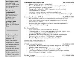 Full Size of Resume:resumes Services Prominent Resume Services Portland Or  Dramatic Resume Services Eugene ...