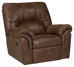 bladen recliner coffee large ashley furniture recliner chairs79