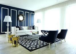 blue living room stylish navy wall art impressive livi navy e and cream living room ideas