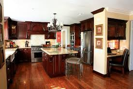 milk paint kitchen cabinets reviews unique kitchen cabinet refacing in orange county ca nice cabinet makers in