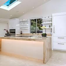 columbia kitchen cabinets. Modren Kitchen Photo Of Columbia Kitchen Cabinets  Abbotsford BC Canada Throughout