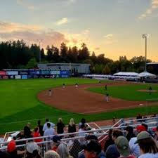 Nat Bailey Stadium 2019 All You Need To Know Before You Go