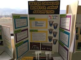 science fair order best ideas about science fair display board  elementary school science fair tien shan international elementary school science fair 2016 tien shan international school