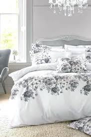 white duvet cover queen king duvet sets grey duvet cover king white duvet cover queen cream