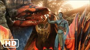 Thế Thân - Avatar vietsub + thuyết minh full HD, Động Phim