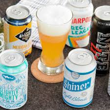 Omission Ultimate Light Where To Buy The 10 Best Light Beers
