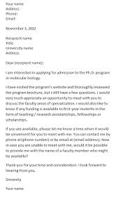 How To Write A Requirement Letter Request Letter Sample How To Write A Polite Email Asking For