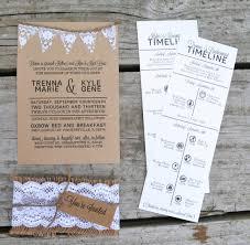 Wedding Timeline Gorgeous 48 Wedding Timeline Templates PSD AI EPS PDF Word Excel