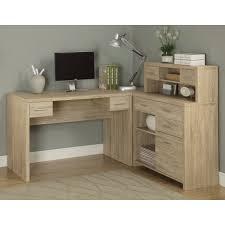 home office desk white. Desk:White Study Table Writing Desks For Sale Home Office Desk Ideas Solid Wood Student White D