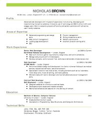 Outstanding Resume Templates Online Resume Template Builder Best Of Select Template A Sample 14