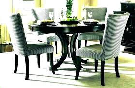 kitchen table chairs small round dining table set small round dining table and chairs round wood