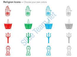 Jainism And Hinduism Venn Diagram Hinduism Buddhism Jainism Venn Diagram Barca Fontanacountryinn Com