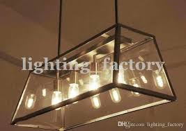 full size of lamps plus open box chandeliers chandelier loft rectangular pendant lamp iron bulb glass