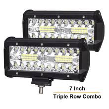 Buy <b>3 inch</b> led and get free shipping on AliExpress.com