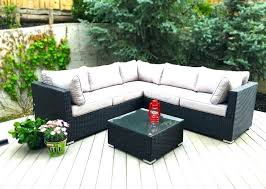 modern outdoor patio furniture. Modern Patio Table Ideas Outdoor Wicker Furniture Contemporary .