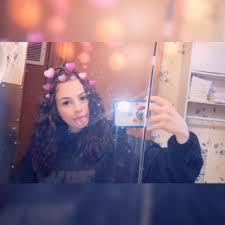 Brittney Lamar (@__britt18_)   Twitter