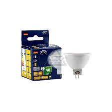 <b>Лампа светодиодная Rev ritter</b> 32323 5 - купить, цена и фото в ...