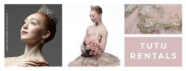 Design Your Own Tutu Kit Professional Ballet Tutus Costumes Tutu Seminars