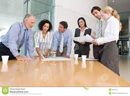 meeting free business group meeting stock image image of interaction 8694547