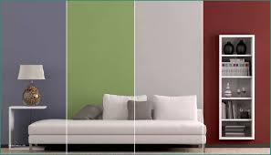 Wandgestaltung Mit Farbe Streifen Und Wandgestaltung Farbe Streifen