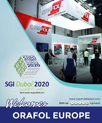 Sgi Motorcycle Insurance Rates Chart Sign Graphic Imaging Middle East Sgi Dubai 12 To 14 Jan