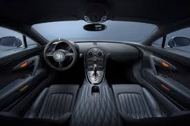 While the rest of the pack speeds towards electrification, this supercar's commitment to in the chiron pur sport, bugatti remains unparalleled in the quality of its materials and craftsmanship, in its topnotch ergonomic comfort and. How Much Does It Cost To Own A Bugatti Veyron Business 2 Community
