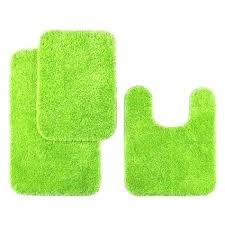 green bath rug green bathroom rugs marvelous emerald green bath rugs green bathroom rugs green bath