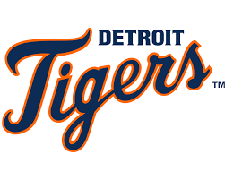 Detroit Tigers Seating Chart Official Detroit Tigers Website Mlb Com