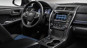2016 camry special edition. Beautiful Special Inside 2016 Camry Special Edition