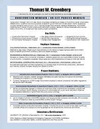 Afecdcfcfccb Make A Photo Gallery Construction Management Resume
