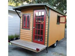 Small Picture Go mini 10 charming tiny homes for sale in Florida right now