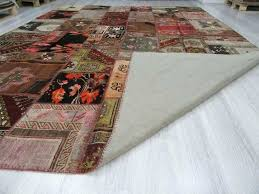 turkish patchwork rug prev turkish patchwork rug ikea