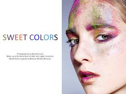 trends beauty high 01 wow berlin mag trend beauty editorial fall winter 2016 colors moods makeup
