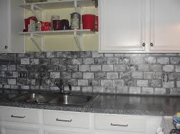 backsplash bathroom ideas. Image Of: Easy Bathroom Backsplash Ideas Sinks For 30 Inch Base Cabinet