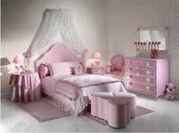 Little Girls Bedroom Suites Little Girl Bedrooms Wowicunet