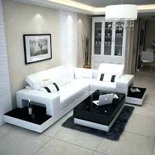 leather sectional with heated seats white sofa for black and bonded sofas heated blanket on leather couch