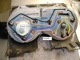 1969 camaro gauge tach wiring diagram wiring diagram schematics fuel gauge troubles camaro forums chevy camaro enthusiast forum