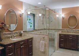 bathroom remodeling services bathroom remodeling services8 services