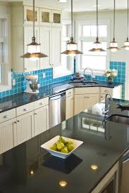 Beach House Kitchen 17 Best Images About Beach House Kitchens On Pinterest Beach