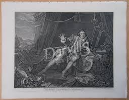 richard iii essay mr garrick in the character of richard the third  mr garrick in the character of richard the third by william hogarth garrick as richard iii