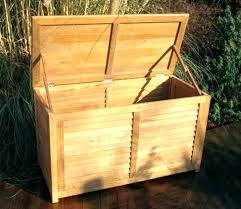 outside box storage deck storage box patio deck boxes storage bench storage box large outdoor patio deck storage deck storage box