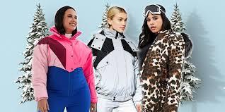 Womens Designer Ski Wear Sale Womens Ski Wear Best Ski Jackets Goggles And Accessories