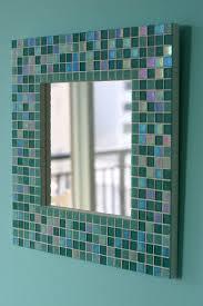 wall mirrors mirror wall mosaic mirror