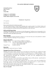 Kennel Assistant Resume Therpgmovie