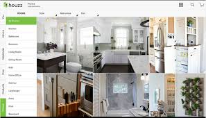 interior design apps for mac.  Mac Houzz Interior Design For PC Inside Apps Mac WordOn