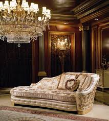 italian bedroom furniture luxury design. off empire luxury italian bedroom collection here our furniture store we carry the finest sets design e